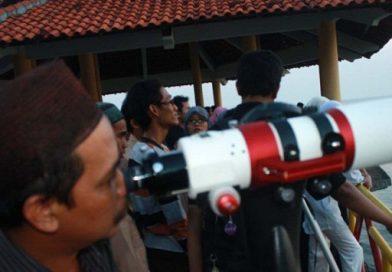 Lembaga Falakiyah NU Jombang Keluarkan Imbauan Soal Awal Ramadhan